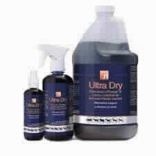 Ultra Dry Galon (3,78 L)