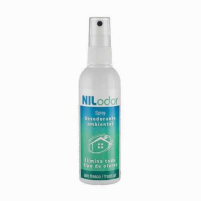 Nilodor Spray 100 Ml