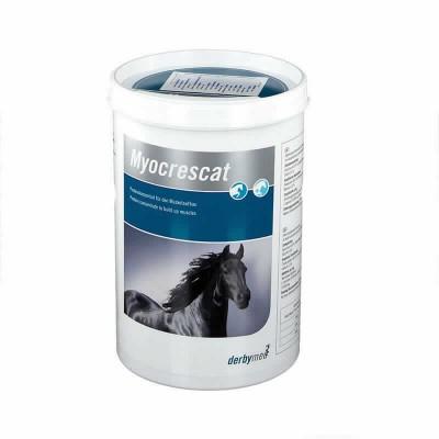 Myocrescat 1300 Gr