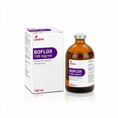 Boflox 100ml