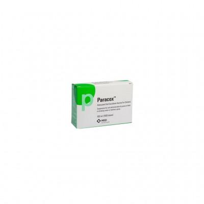 Paracox 8 1000 D