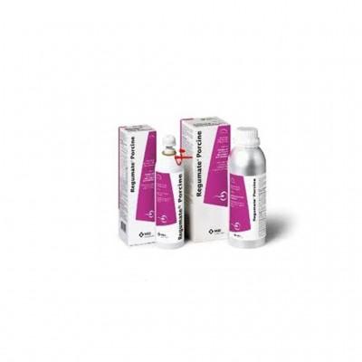 Regumate Porcino Solucion Oral 1 Litro
