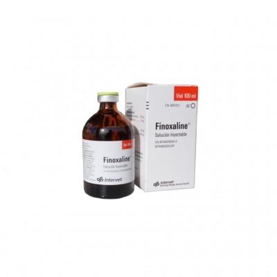 Finoxaline 100 Ml