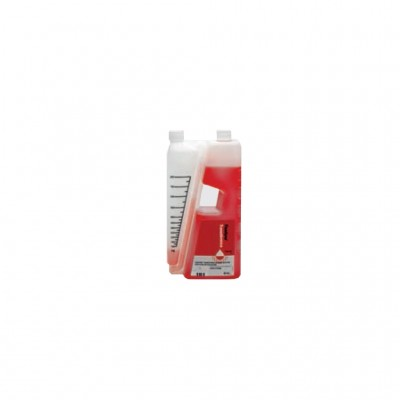 Finadyne Transdermico 1000 Ml