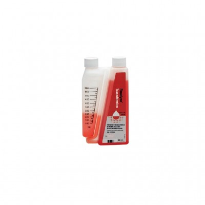 Finadyne Transdermico 250 Ml
