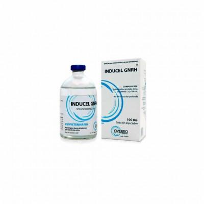 Inducel Gnrh 100 Dosis