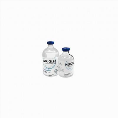 Inducel Pg 5mg/ml 50 Ml (10 Dosis)