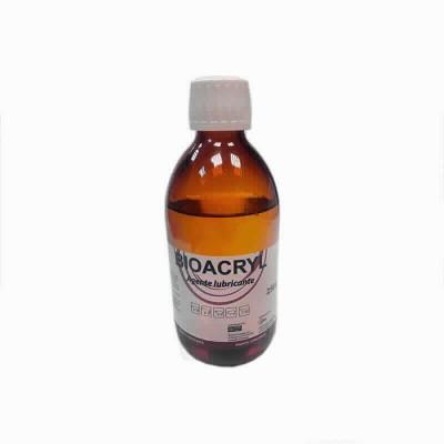 Bioacryl 250 Gr.