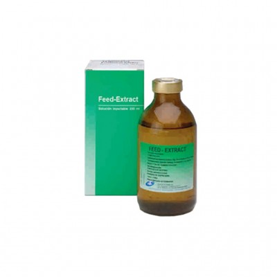 Feed - Extract 500 Ml