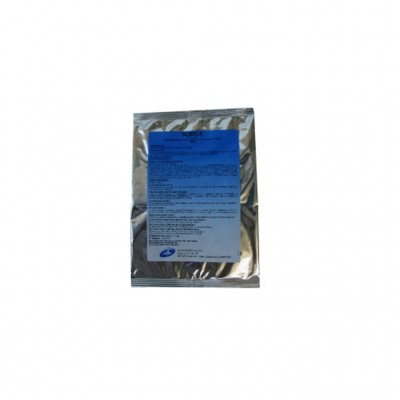 Suidox Polvo Oral 10kg  (50x200 Gr)