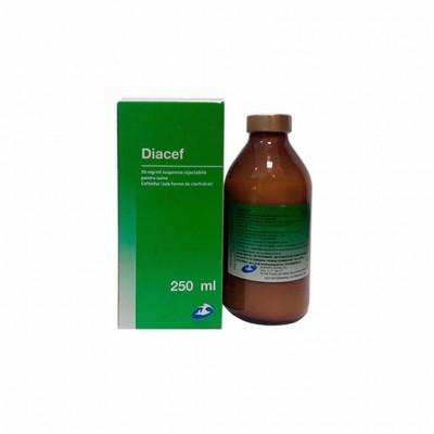 Diacef 50 Mg/ml 250 Ml