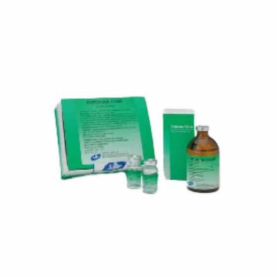 Oxitocina 250 Ml