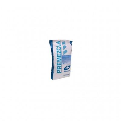 Lincosan 220 Mg De 25 Kg