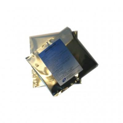 Amoxidian 300 G