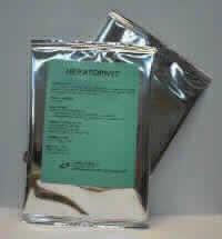 Hepatophyt 25 Kg