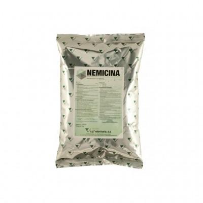 Nemicina  1 Kg