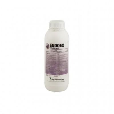 Endoex Oral 1l