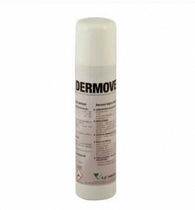 Dermovex Spray 250 Ml