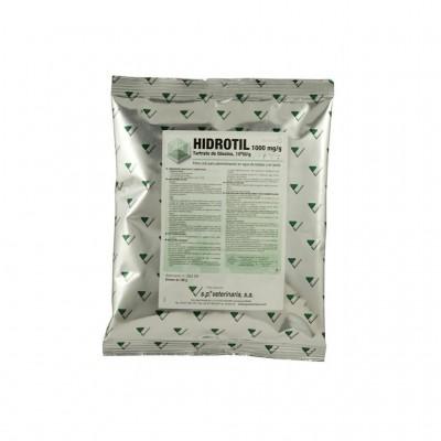 Hidrotil 500 Gr