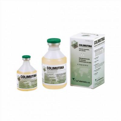 Colimutina Iny 250 Ml