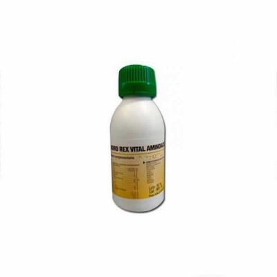 Hidro Rex Vital Aminoacidos 100 Ml