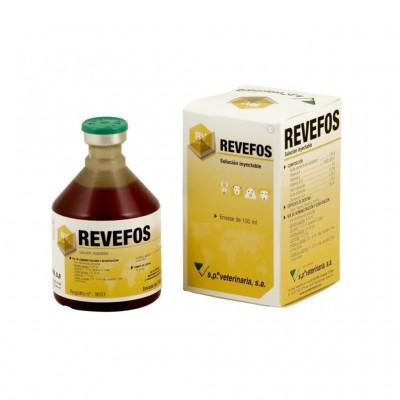 Revefos 100 Cc