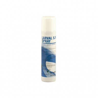 Larval Spray 405 Ml