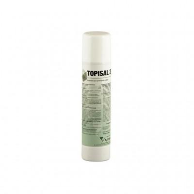 Topisal Spray 405 Ml
