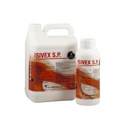 Isivex 5 L