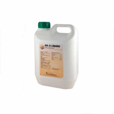 Avi-b Liquido 5 L