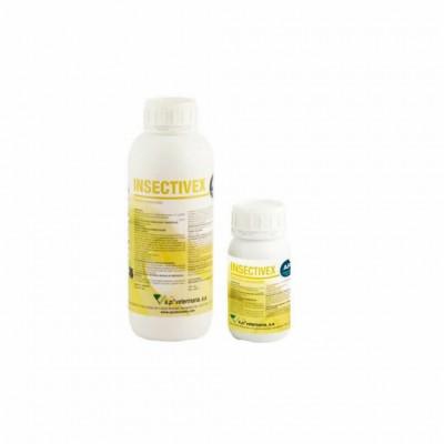Insectivex 250 Ml