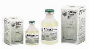 Florvex 100 Ml
