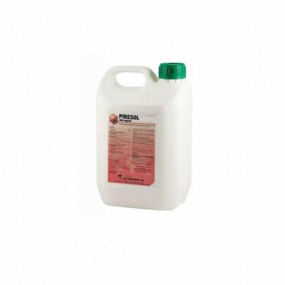 Piresol 300mg/ml 5 L