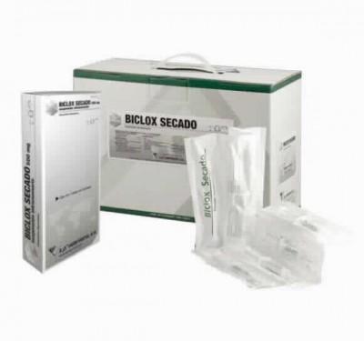 Bi-clox Secado (4x5gr)