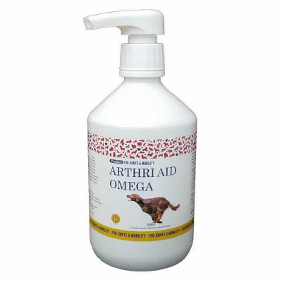 Arthriaid Omega 250 Ml