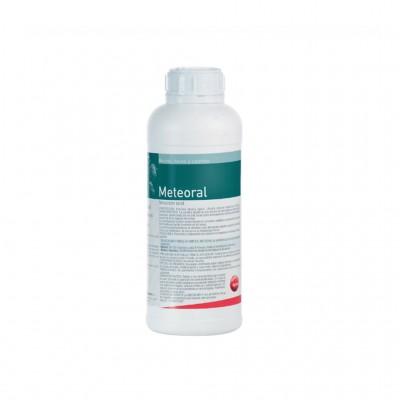 Meteoral 1 L