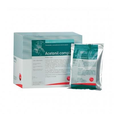 Acetonil 1kg (10x100gr)