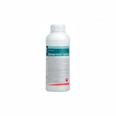 Sinvermin Ovino 4.5l
