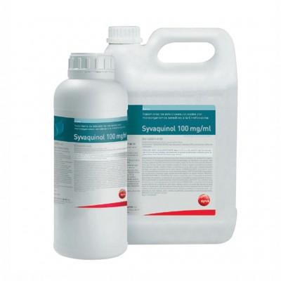 Syvaquinol 10 % Oral 1l