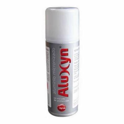 Aluxyn 200 Ml