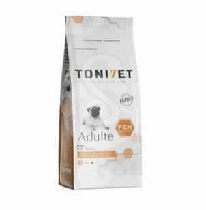 Tonivet Adult Mini 3 Kgs