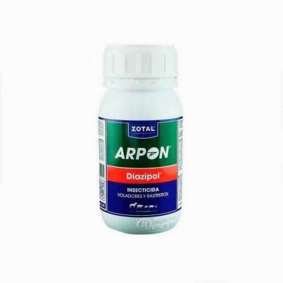 Arpon Sol. Emulsionable 250 Ml