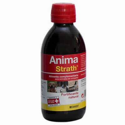Anima Strath 1 L