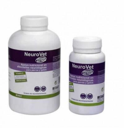 Neurovet 300 Cp