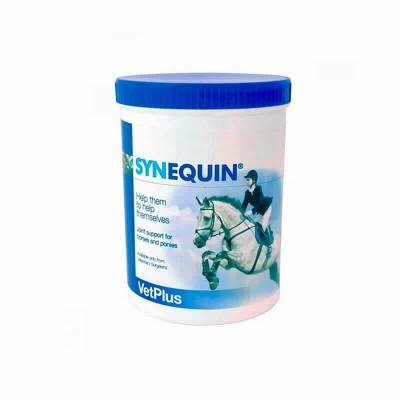 Synequin 1000 Gr