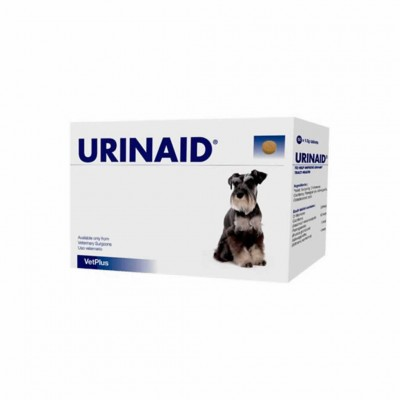 Urinaid 60 Comp