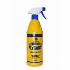 Flygard 750 Ml