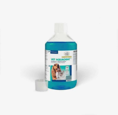 Vet-aquadent Fresh 250 Ml