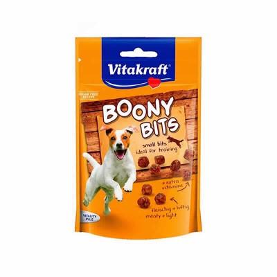 Snack Boony Bits Perro
