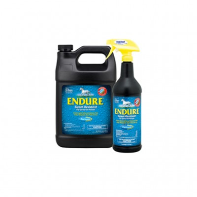 Endure 946 Ml